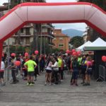 5km camminata per martina 2
