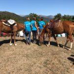 Cianassi e cavalli 1
