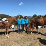 Cianassi e cavalli 10
