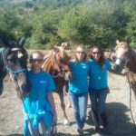 Cianassi e cavalli 3