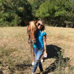 Cianassi e cavalli 4
