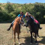 Cianassi e cavalli 5