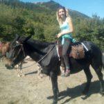 Cianassi e cavalli 7