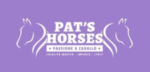 Pats Horse