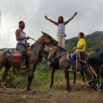 raduno equestre 3