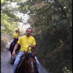 raduno equestre 6