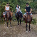 raduno equestre 7