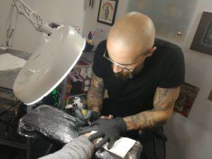 cuore tatuaggi13