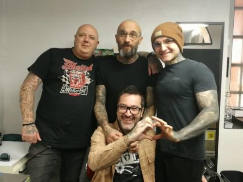 cuore tatuaggi7