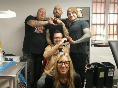 cuore tatuaggi9
